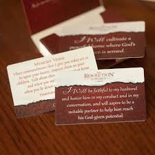 Resolution For Business Cards The Resolution Ffor Women 40 Inspirational Notes Dayspring