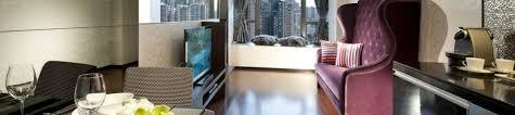 One Bedroom Apartments Hong Kong Short Stay Apartments Hong Kong Citadines Mercer Hk 1 Bedroom
