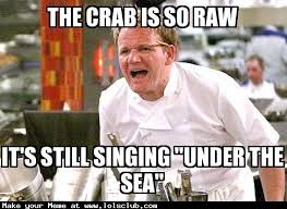 Yelling Meme - lol s club laugh out loud s club gordon ramsay yelling meme