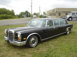 600 mercedes for sale 1970 used mercedes 600 pullman lwb at find great cars serving