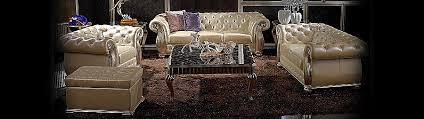 canap style baroque pas cher meubles baroques italiens best of canapé style baroque pas cher