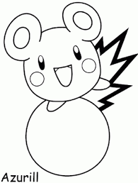 print u0026 download pokemon coloring pages boys