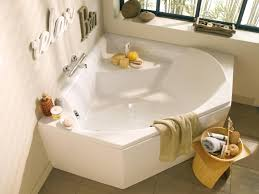 Baignoire Aquarine Quadra by Baignoire D Angle Recherche Google Toilettes Sdb Pinterest