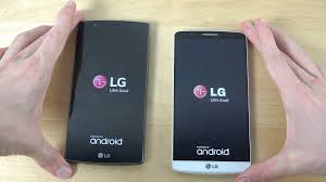 lg g4 vs lg g3 which is faster 4k youtube