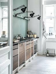 couleurs de cuisine 990 peinture tendance cuisine 2018 tendance couleur cuisine 2018