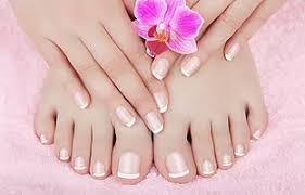 perfect nails las vegas nails waxing pedicures book