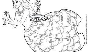 Coloriage Pour Petite Fille Luxury Les 311 Meilleures Images Du