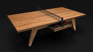 wood for table tennis table trigon table tennis table luxury modern pool tables the most
