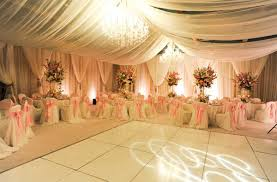 wedding drapery how to do draping for weddings fabulous decor and setting