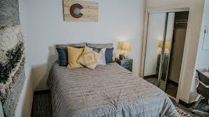 Csu Building Floor Plans by Csu Off Campus Housing Uncommon Fort Collins