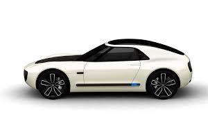sport cars 2017 honda worldwide motor show tokyo 2017