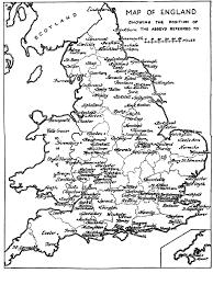 Maps O British Maps Home Page