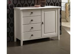 schlafzimmer kommoden schlafzimmer kommoden kaufen woody möbel
