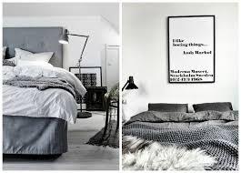 Bedroom Inspo 37 Best Bedroom Inspo Images On Pinterest Bedroom Inspo Bedroom