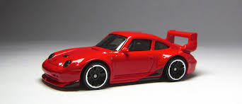 porsche rwb supreme first look 2014 wheels porsche 993 gt2 u2026 u2013 the lamley group