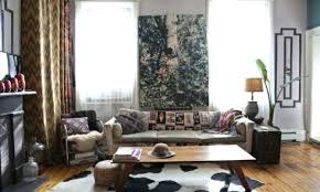 modern chic living room ideas decorations chic home decor for cheap bohemian chic home decor