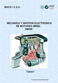 mecanica de audi by jorge eliecer castillo issuu