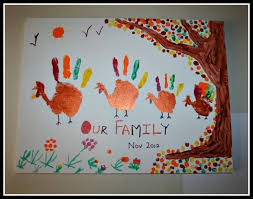 879 best turkey talk images on teaching ideas anchor