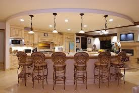 walnut wood saddle prestige door kitchen layouts with islands
