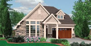 small family house plans mascord house plan 21102a the marshall