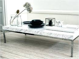 solid marble coffee table solid marble coffee table white coffee table sets oak for sale solid