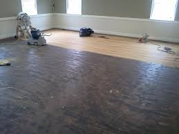 wood grain hardwood floors ga 31406