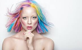 funky hairstyles for over 50 ladies top 50 funky hairstyles for women stayglam