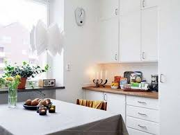 Vintage Apartment Decorating Ideas 85 Best White Space Images On Pinterest Apartment Ideas