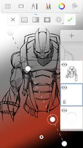 autodesk sketchbook ipa cracked for ios free download