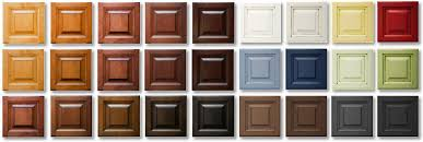 kitchen cabinets color option cabinet refacing services kitchen cabinet refacing options