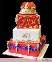 king cake birthday cakes image inspiration of cake and birthday