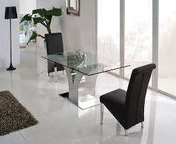 Quality Dining Tables High Top Dining Room Table