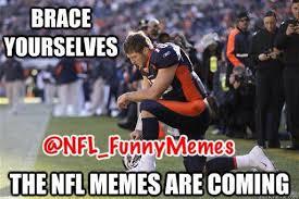 Nfl Funny Memes - nfl funny memes home facebook
