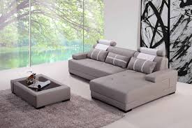 modern corner sofas for leather corner sofas with modern design