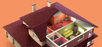 3d home design software exe live home 3d home and interior design software for windows and mac