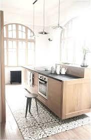 cuisine plancher bois cuisine plancher bois la cuisine cuisine plancher bois franc cuisine