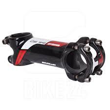 Fsa K Force Light Fsa K Force Os 99 Csi Stem Ud Carbon Red White Bike24