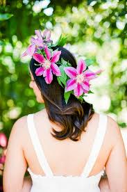 floral headdress floral headdress oshiro