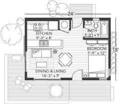 here is the floor plan for the great escape 480 sq ft small here is the floor plan for the origin 24 house from bluhomes