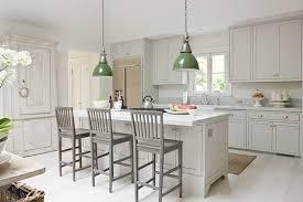 Light Kitchen Cabinets Kitchen Light Colored Kitchen Cabinets Modern On Inside Gallery