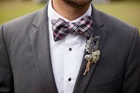 groomsmen boutonnieres wedding flower ideas unique groom s boutonnieres inside weddings
