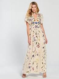 maxi dresses uk maxi dresses shop maxi dresses co uk