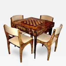 game table and chairs for family room tags wonderful game coffee
