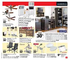 canadian tire flyer may 17 to 23