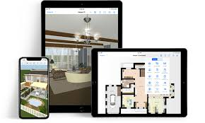 home design 3d ipad export live home 3d home design software for ios