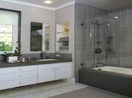 Bathrooms In India Bathroom Tiles Ideas U2013 Rozel Co