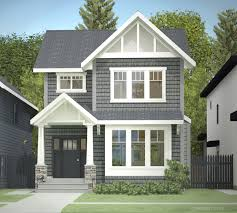 House Builder Plans by Home Plans U2014 Haven Builders Custom Home Builder Saskatoon High