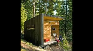signal shed signal shed a modern off grid signal shed in oregon green