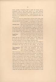 our documents theodore roosevelt u0027s corollary to the monroe