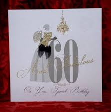 birthday cards for 60 year woman 17 best birthday cards for women images on birthday